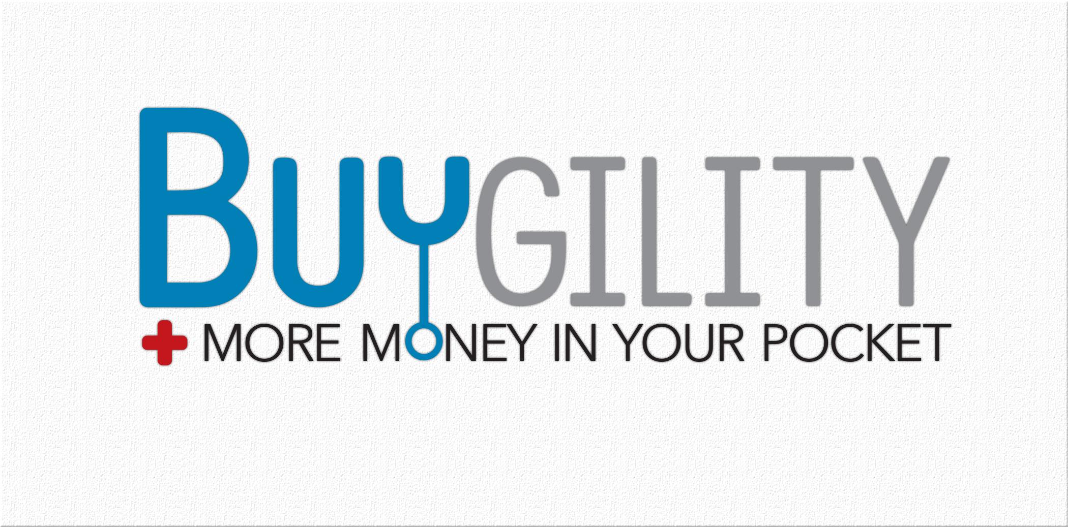 buygility-logo-1.jpg
