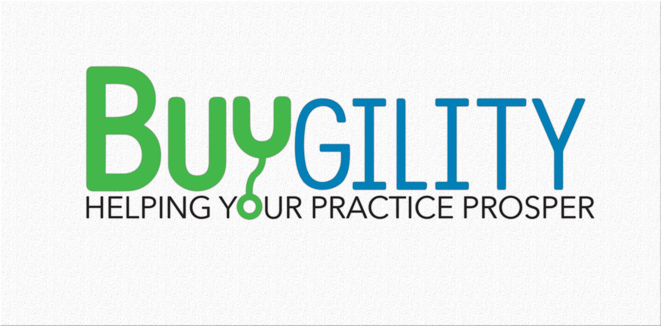 buygility-logo-2.jpg