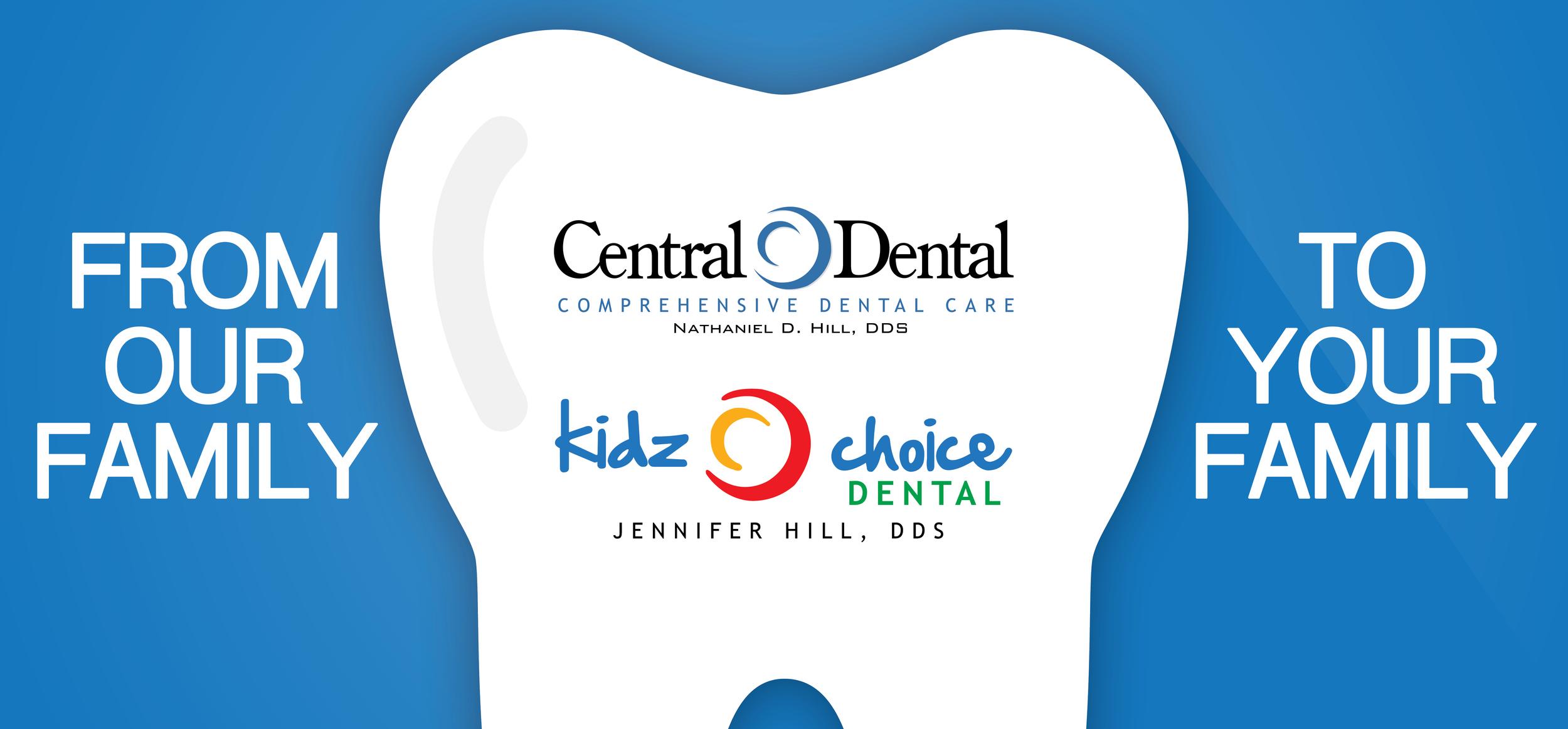 Central Dental Billboard Samples5.jpg