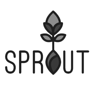 sproutbw.png