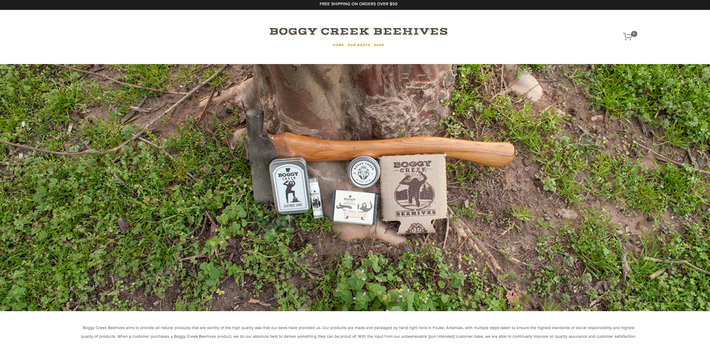 screenshot-www.boggycreekbeehives.com-2017-07-21-08-23-01.png