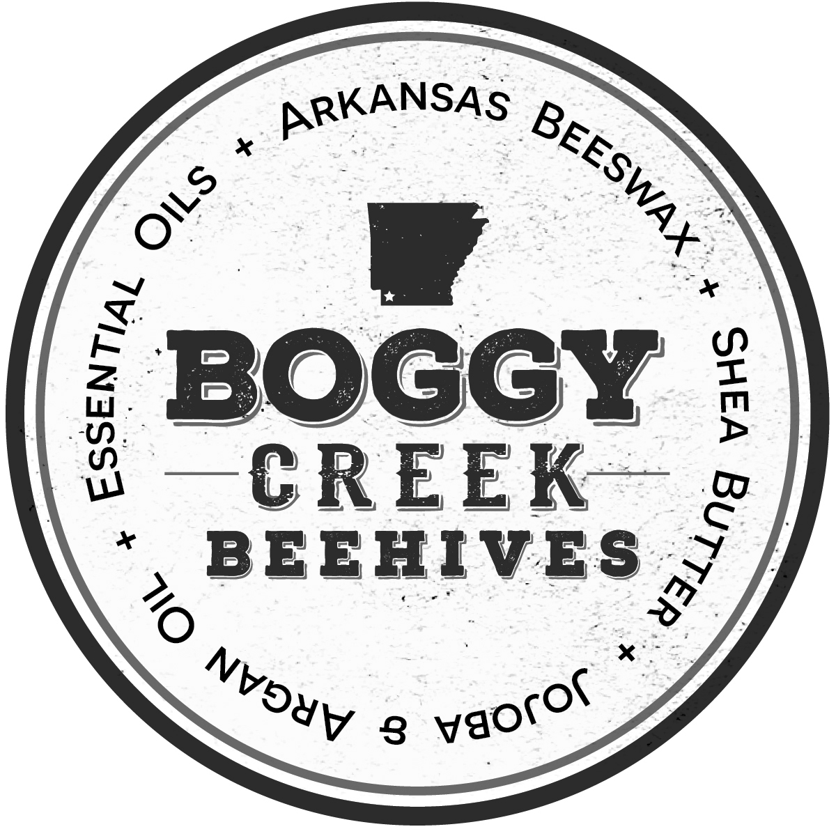 Boggy Creek Beard Balm back-01 copy.jpg
