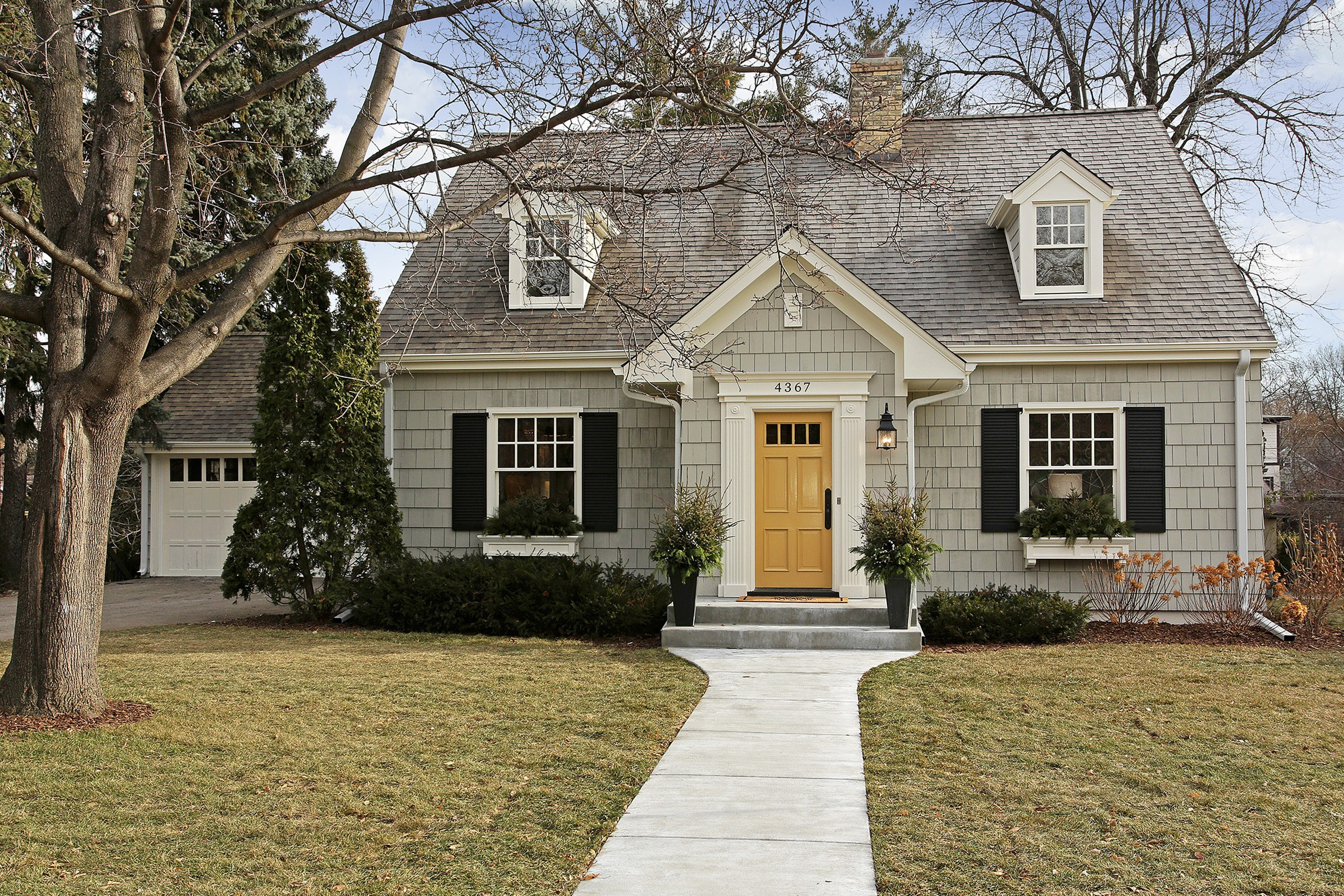 Browndale Neighborhood, EDINA | Renovation/Addition