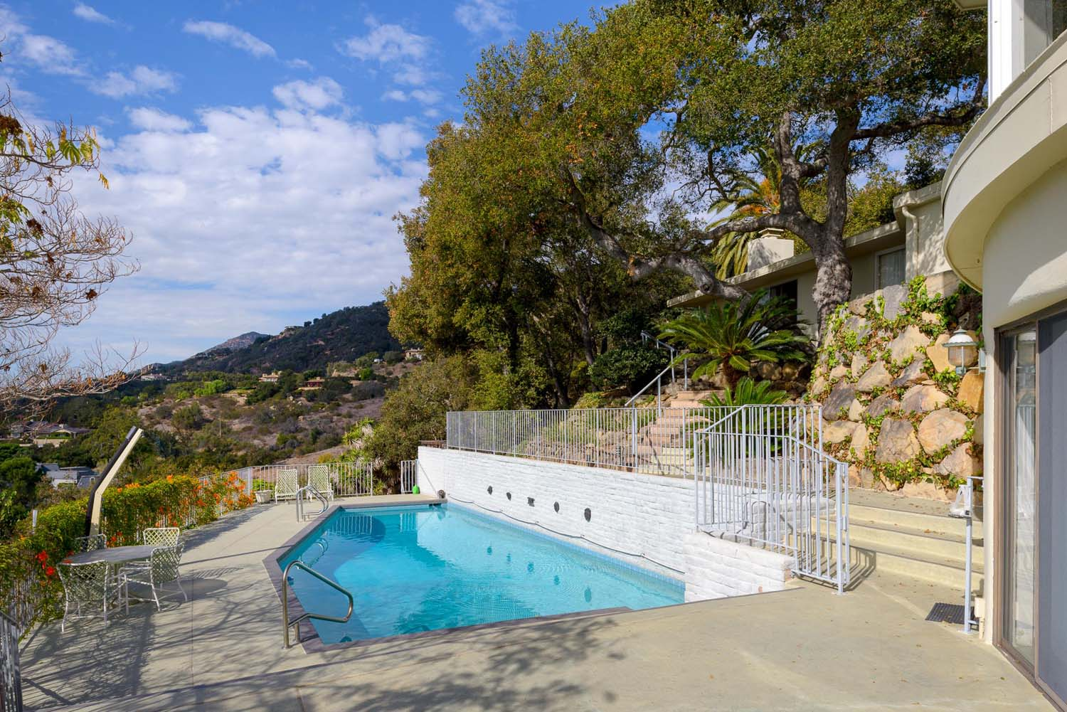 1508EMountainDrive_Pool.jpg