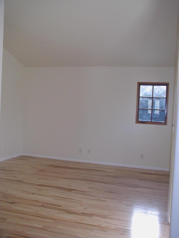 161_El_Sueno_Road_bedroom3.jpg