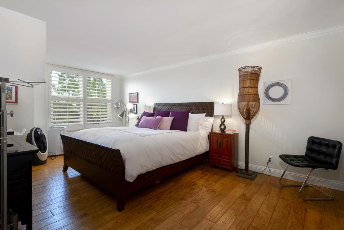 1220_CoastVillageRd_208_MasterBedroom.jpg