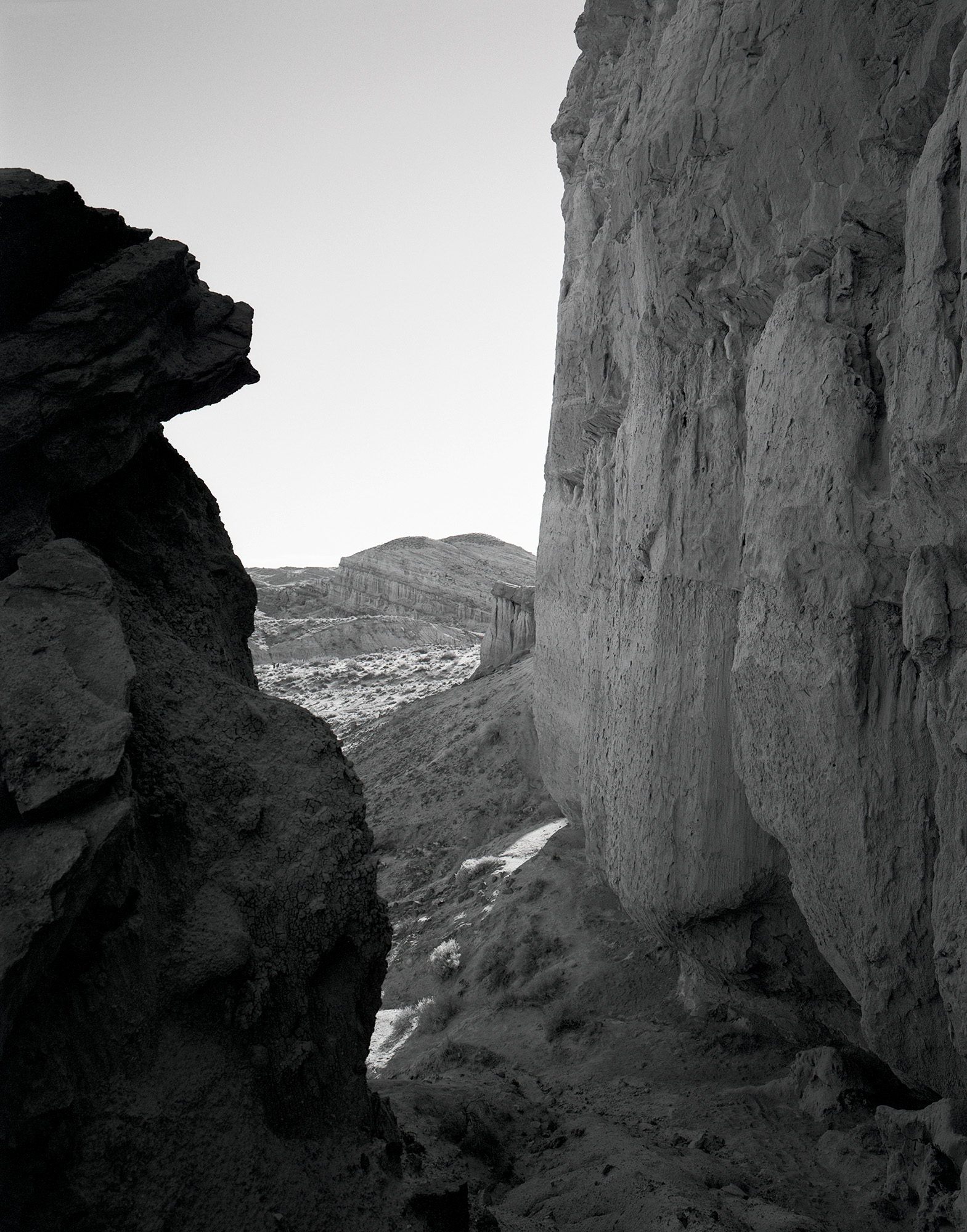 Deborah_Farnault_Red_Rocks_05.jpg