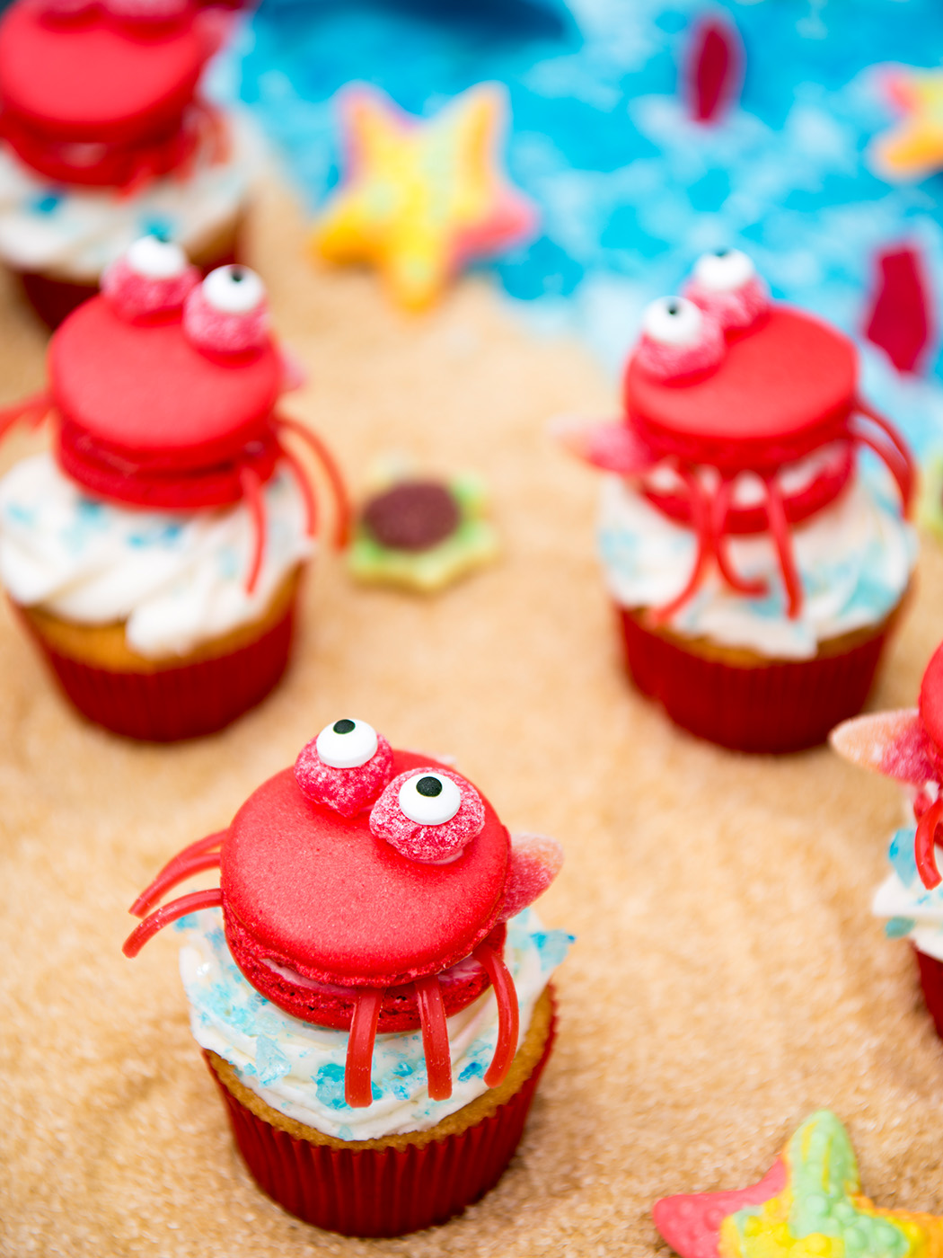 Deborah_Farnault_Food_Network_How-To-Win-Summer-Crab-Cupcakes-3x4-0589.jpg