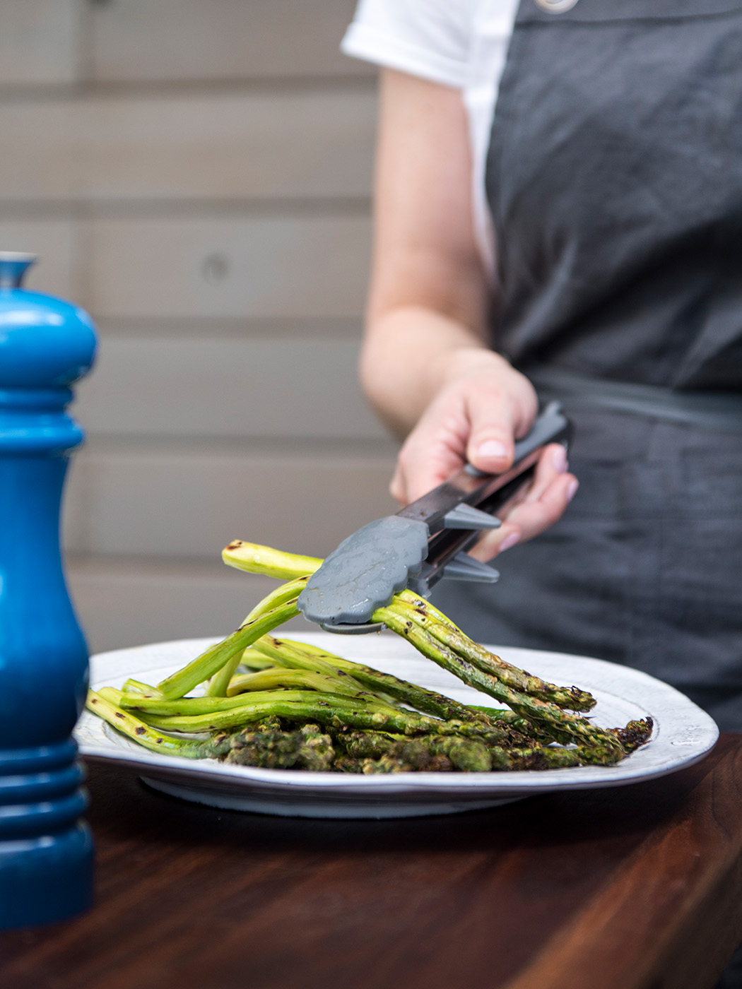 Deborah_Farnault_Food_Network_How-To-Win-Summer-Grilled-Asparagus-Plating-Asparagus-3x4-1093.jpg