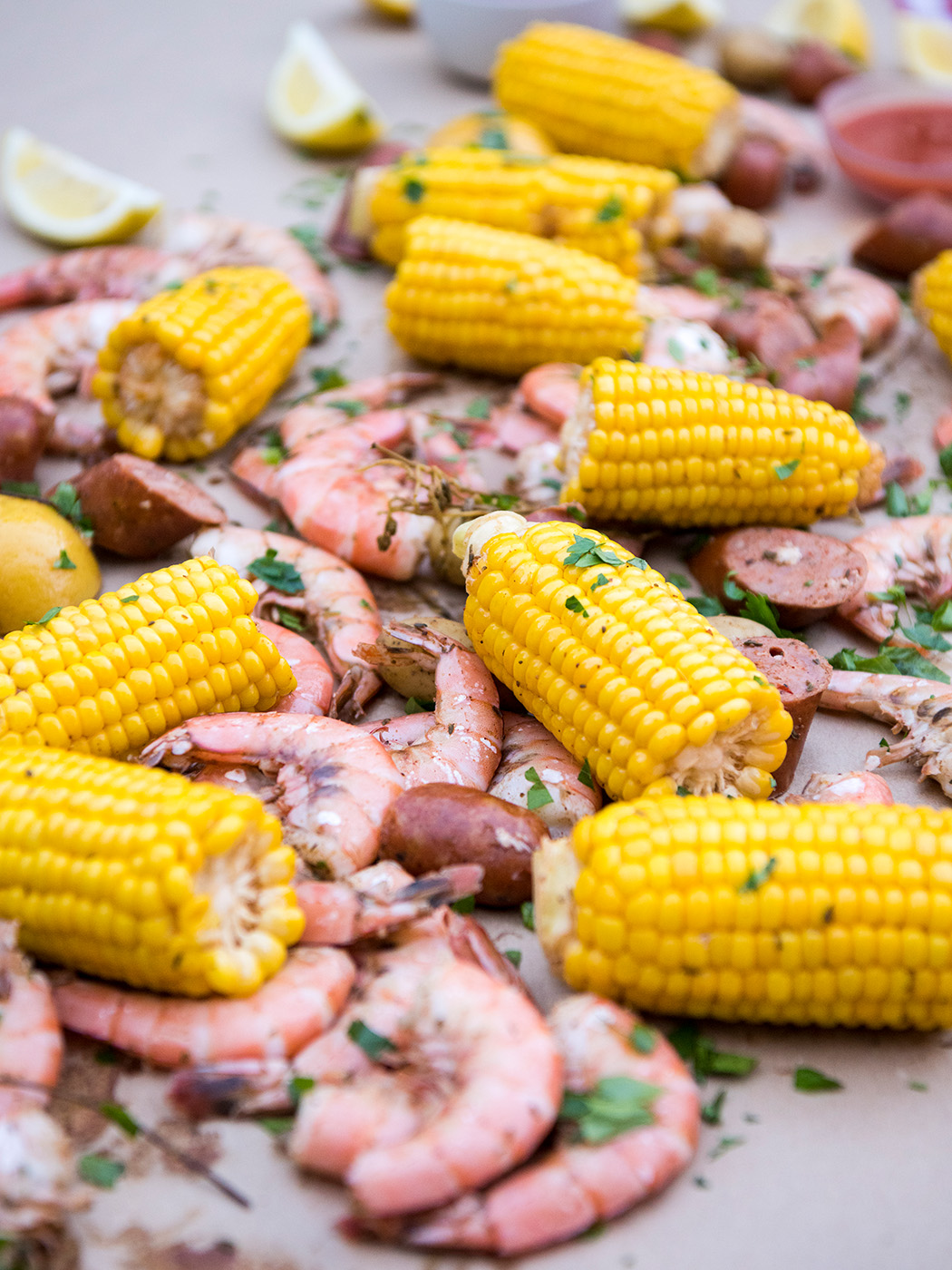 Deborah_Farnault_Food_Network_How-To-Win-Summer-Cooler-Shrimp-Boil-3x4-0221.jpg