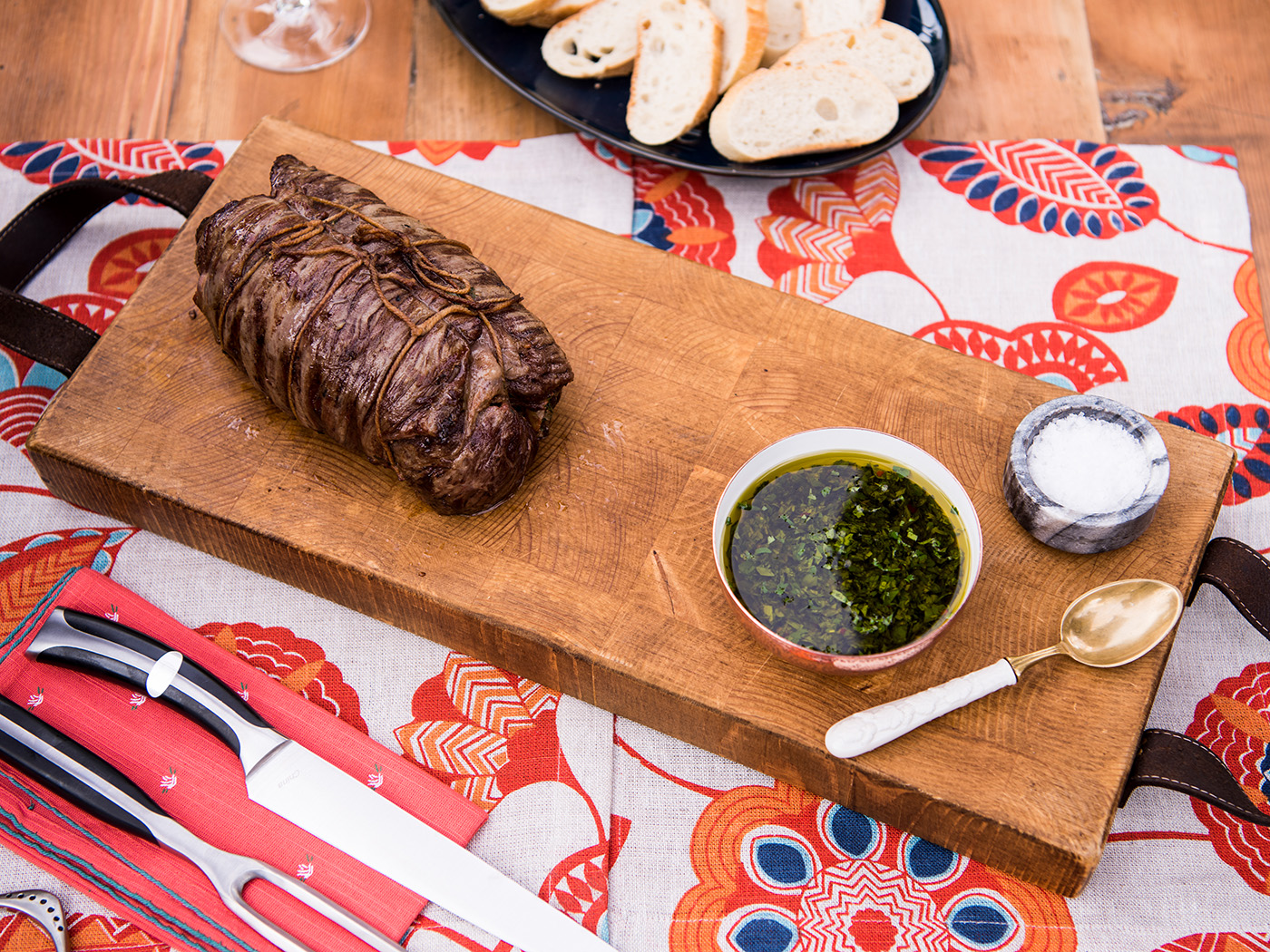 Deborah_Farnault_Food_Network_How-To-Win-Summer-Matambre-with-Chimichurri-Sauce-4x3-0325.jpg