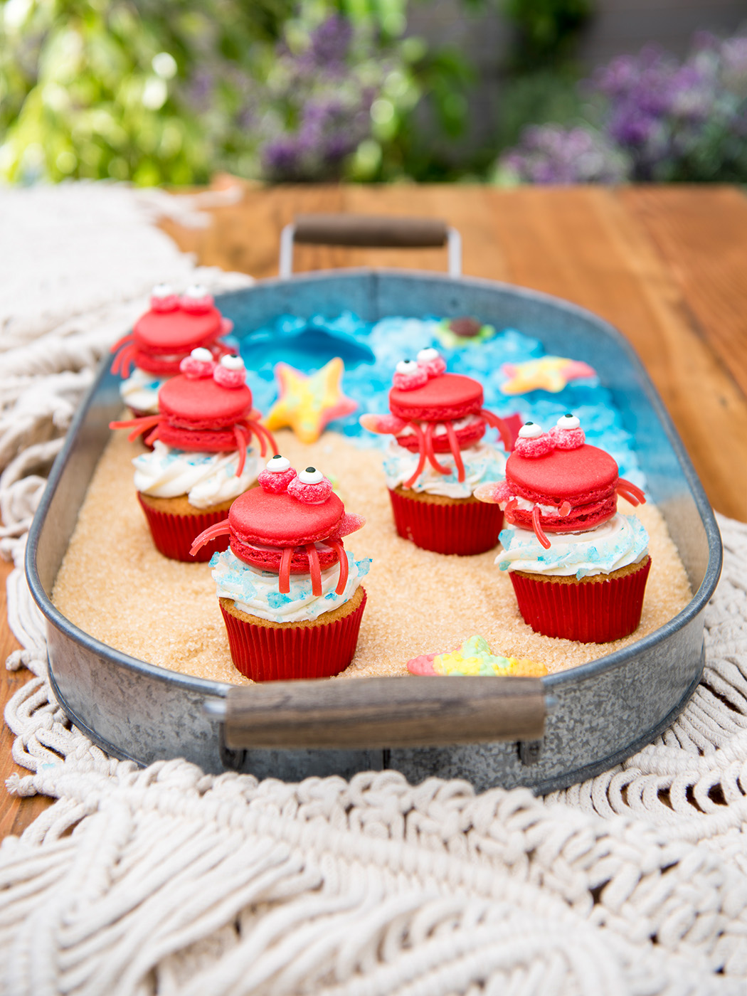 Deborah_Farnault_Food_Network_How-To-Win-Summer-Crab-Cupcakes-3x4-0597.jpg