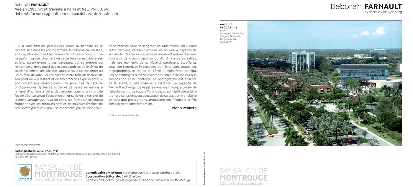 Deborah_Farnault_Vivian_Rehberg_Salon_de_Montrouge_Catalogue-1.jpg