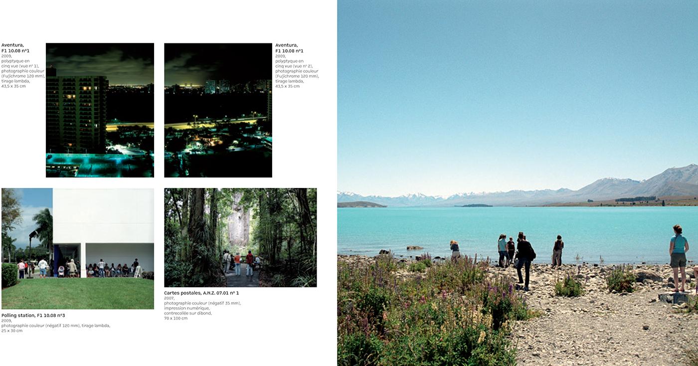 Deborah_Farnault_Vivian_Rehberg_Salon_de_Montrouge_Catalogue-3.jpg