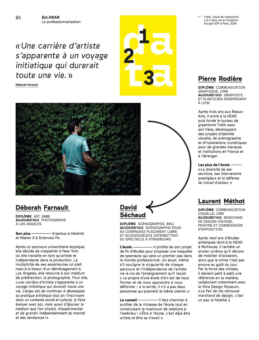 Deborah_Farnault_Zut_Magazine_HEAR_2018_Article_03.jpg