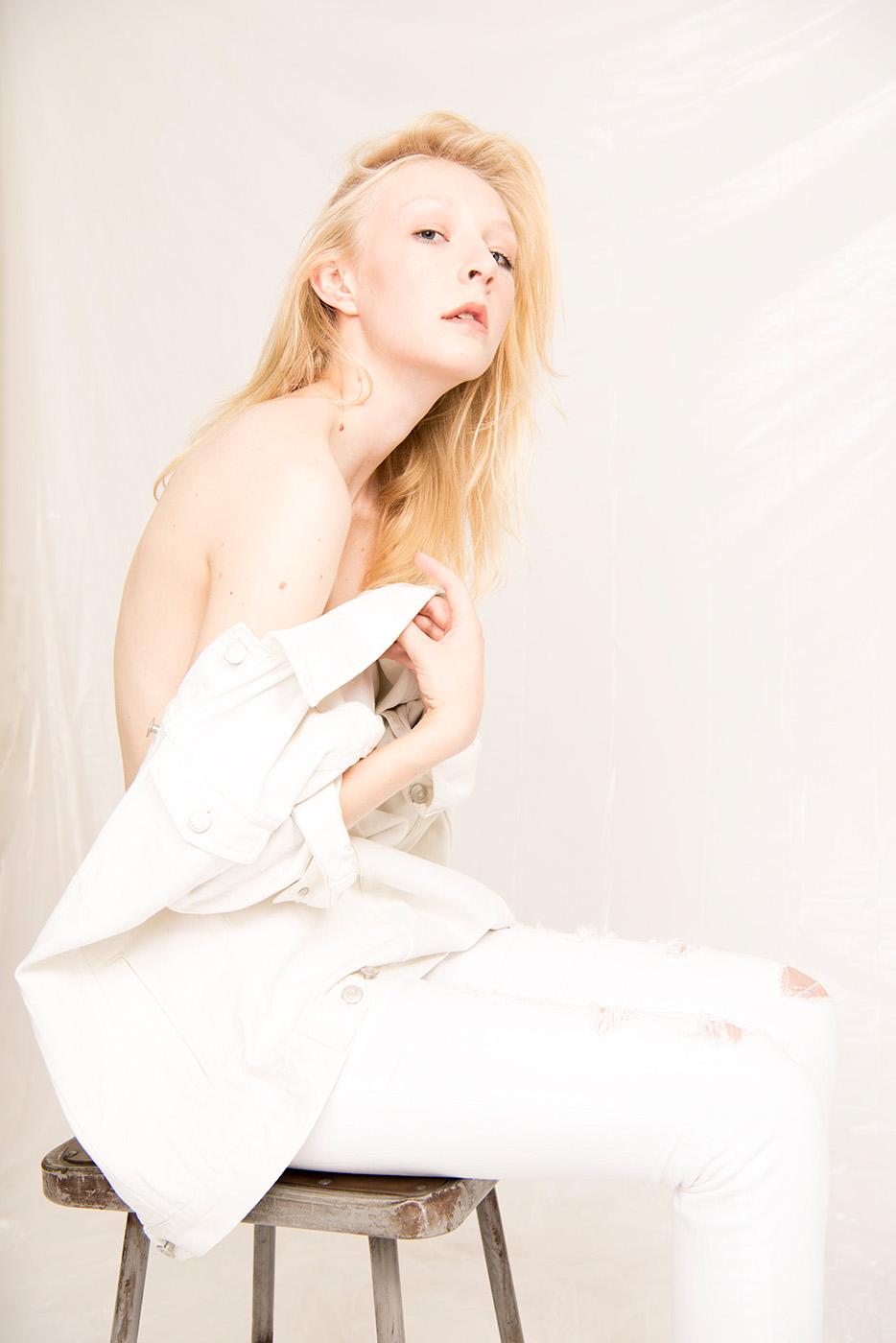Deborah_Farnault_Andi_Yuma_LA_June_2017-6066.jpg