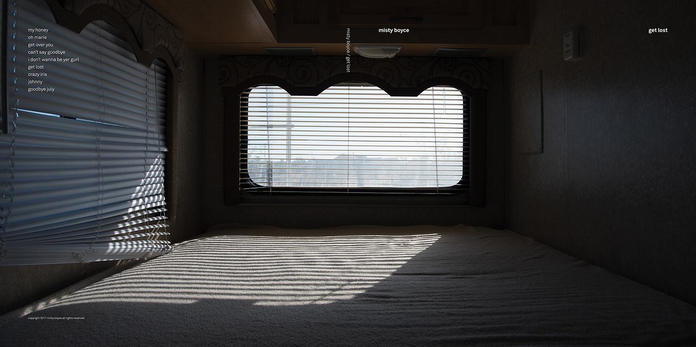 Deborah_Farnault_Misty_Boyce_Album_Cover.jpg