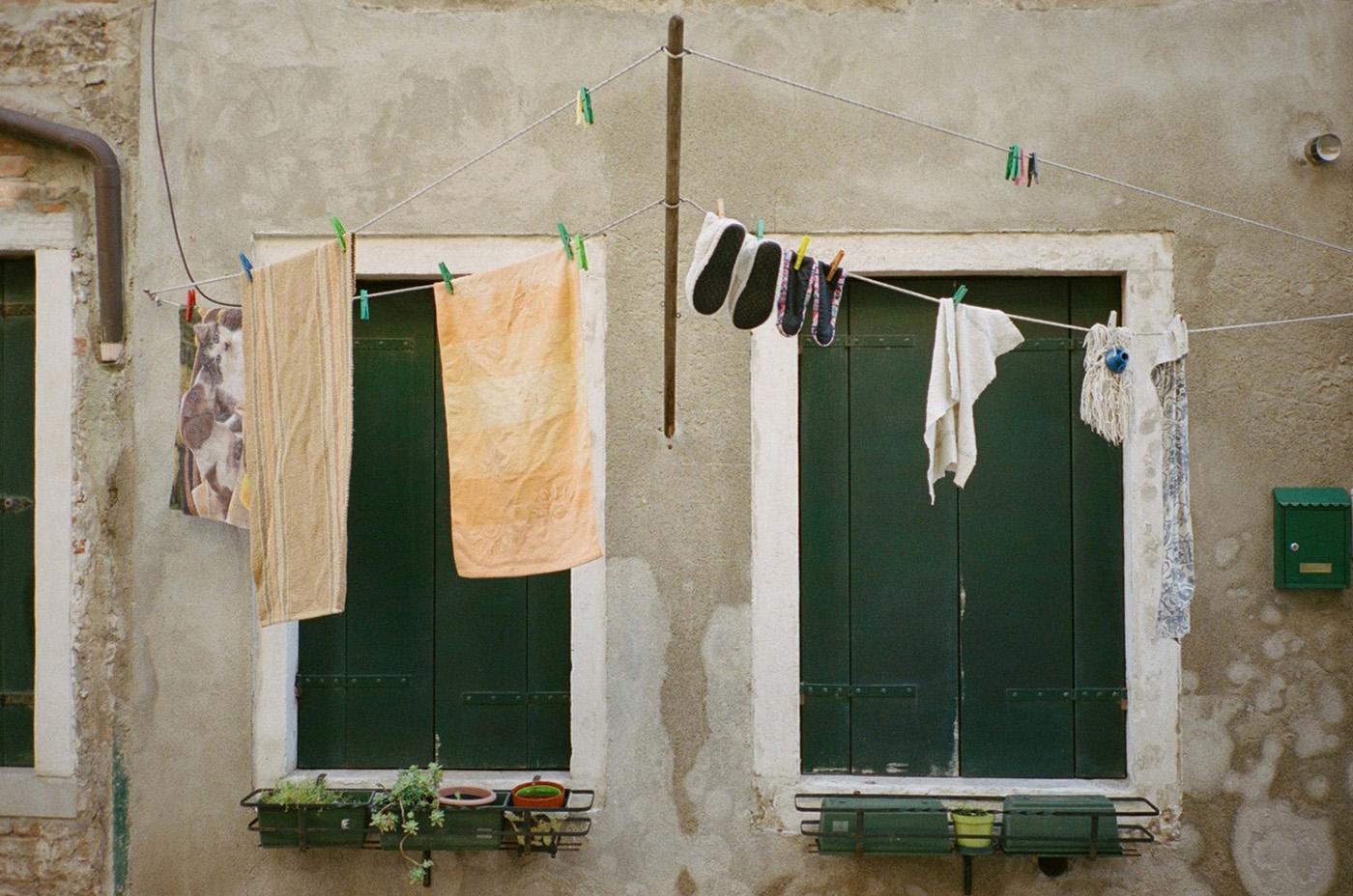 Deborah_Farnault_Venice_Biennale_Italy_2019_00020032_2.jpg