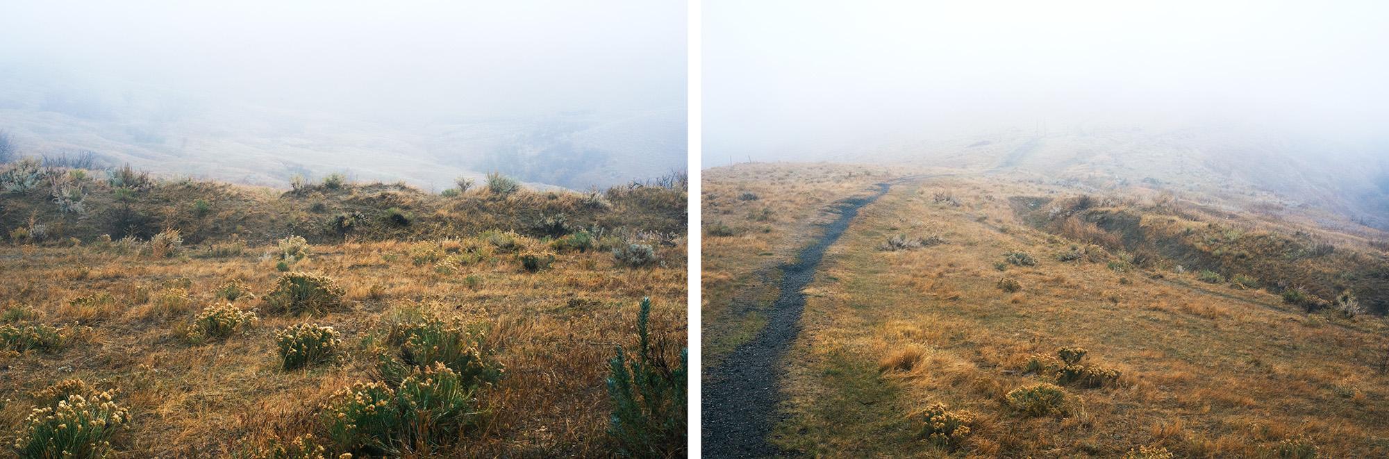 Deborah_Farnault_Wyoming_Fetterman_Trail_Fog_montage.jpg