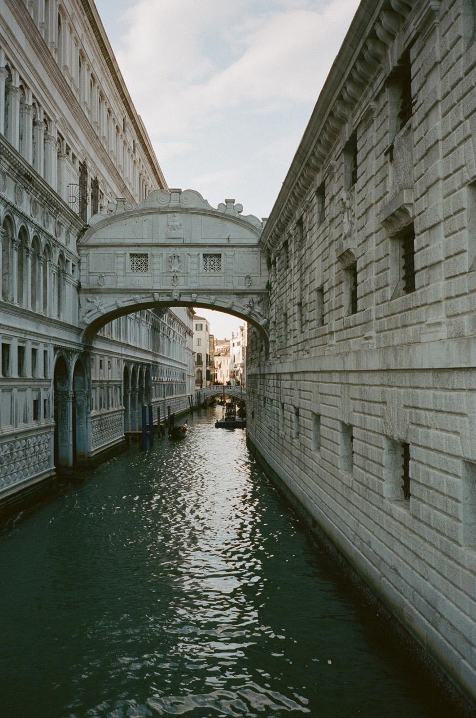 Deborah_Farnault_Venice_Biennale_Italy_2019_00020024.jpg