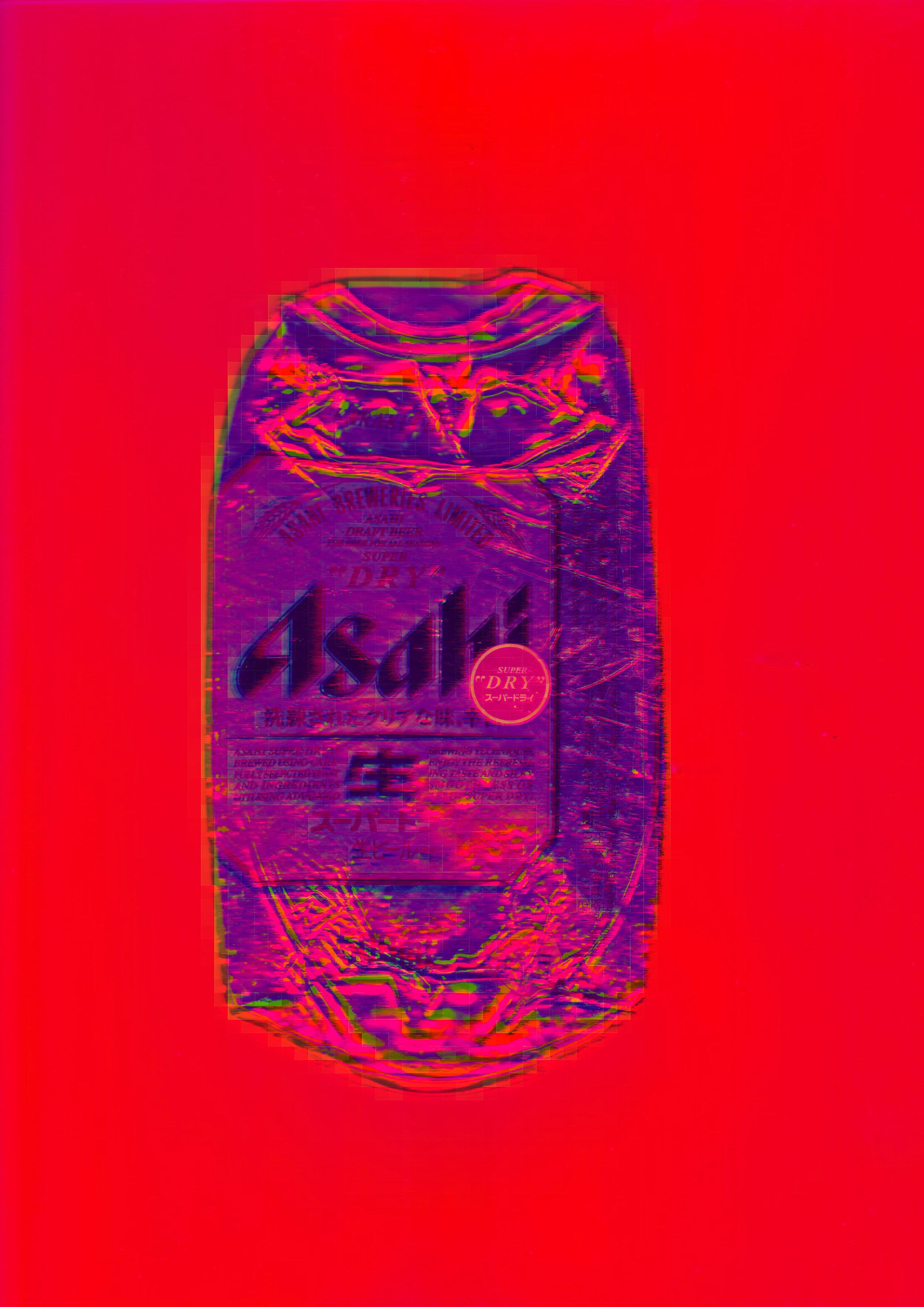 File0011c.jpg