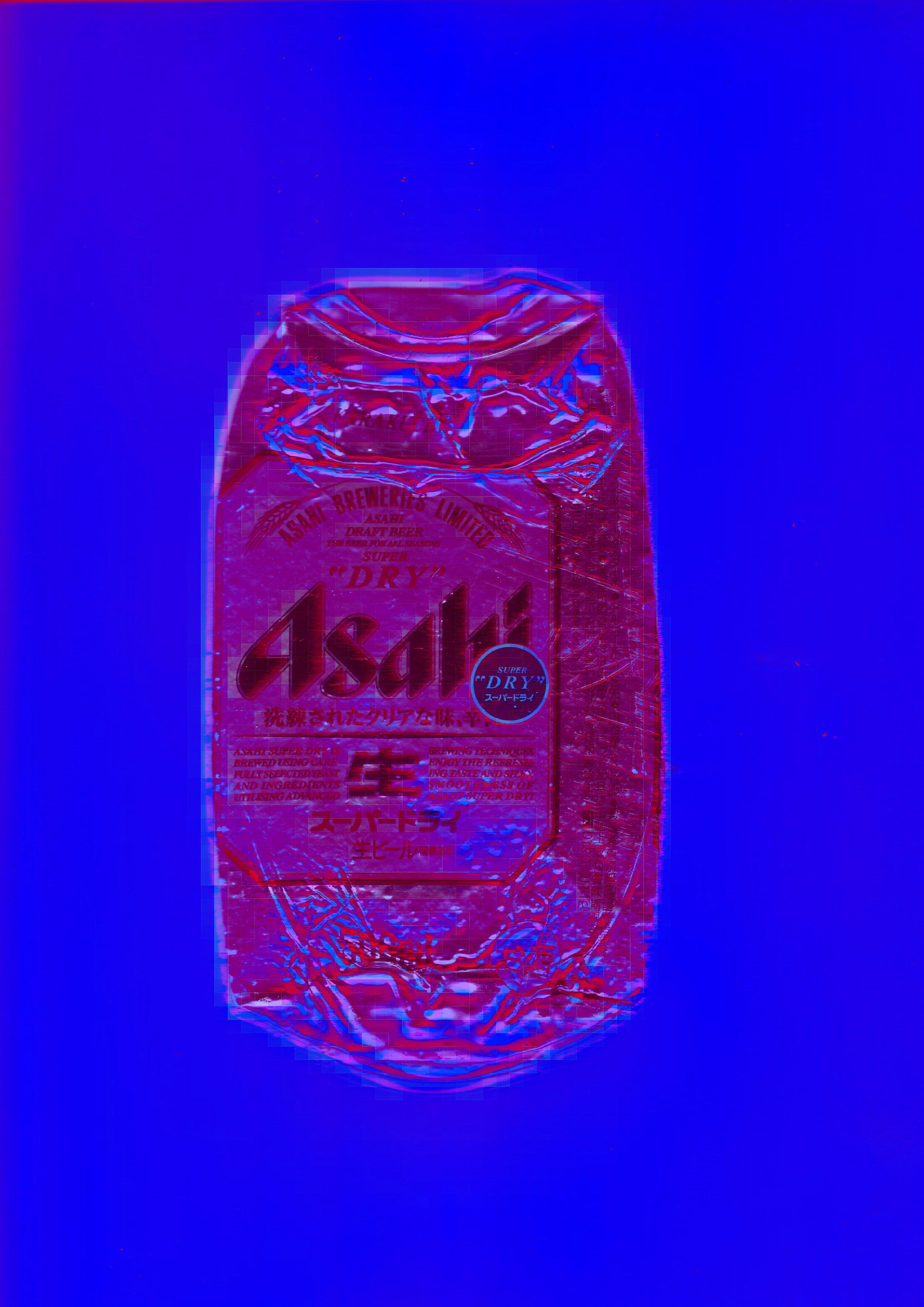 File0011.jpg
