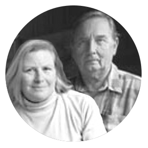 THE FORBECKS