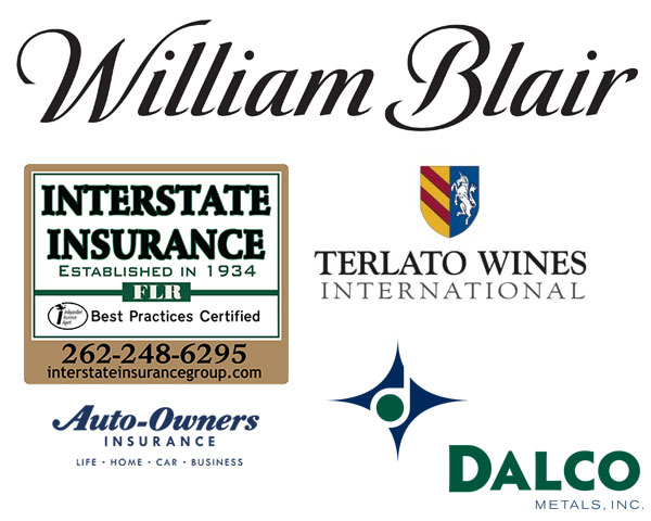 bjb-2018-sponsors.jpg