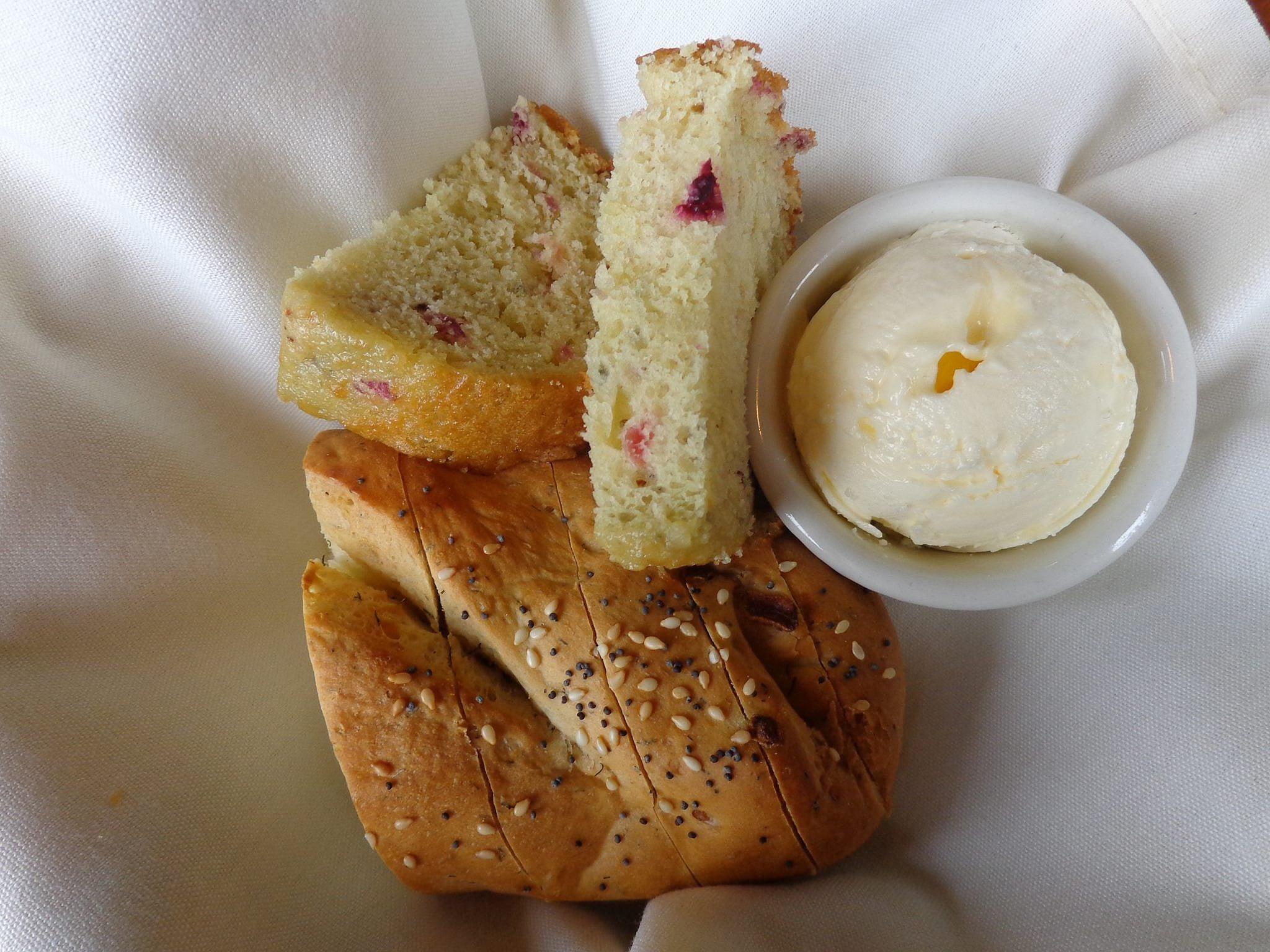 lord-bennetts-breads.jpg