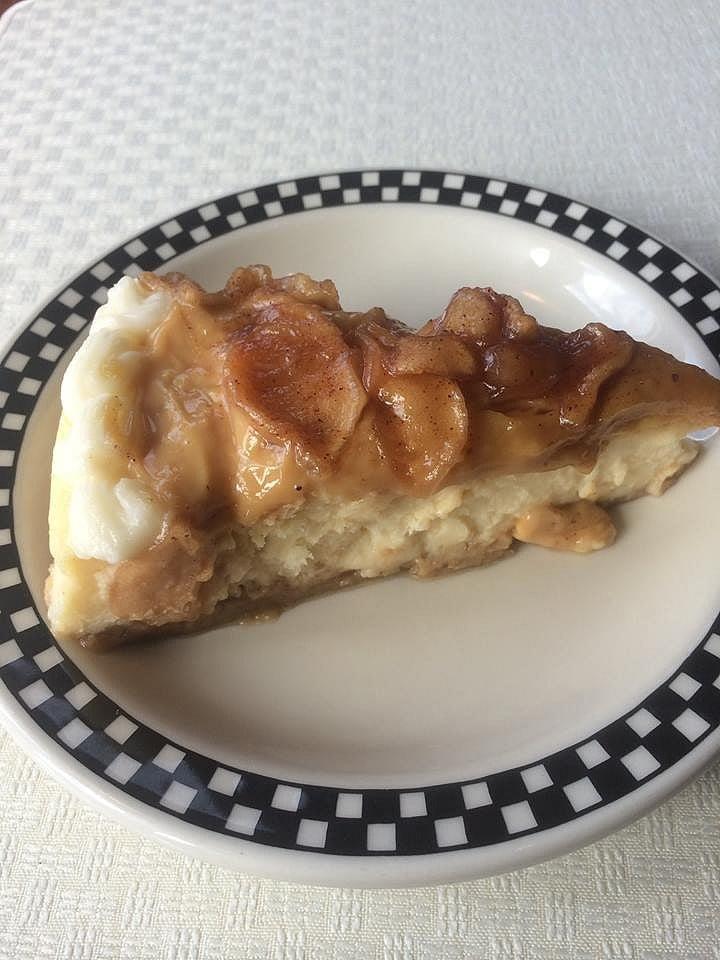 lord-bennetts-dessert-2.jpg