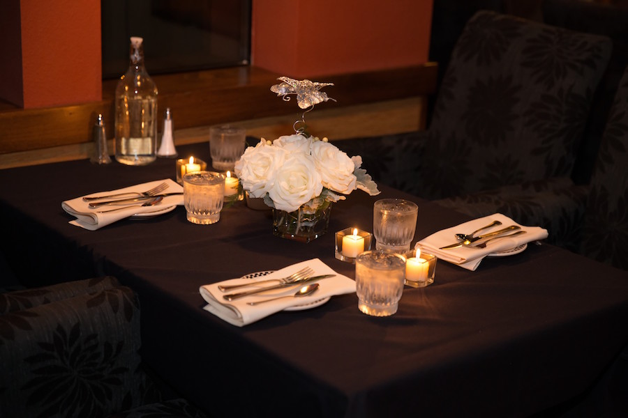catering-wedding-lord-bennetts-01.jpg