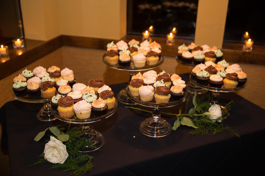 catering-wedding-lord-bennetts-03.jpg
