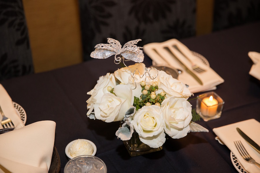 catering-wedding-lord-bennetts-05.jpg