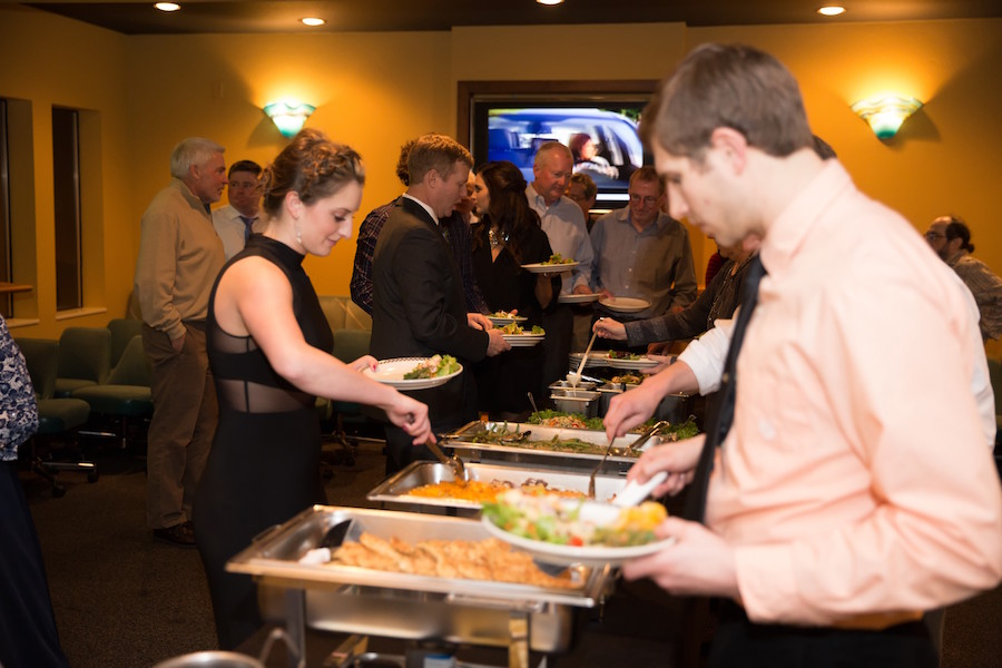 catering-wedding-lord-bennetts-09.jpg