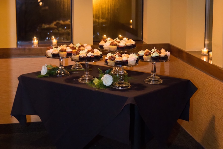 catering-wedding-lord-bennetts-04.jpg