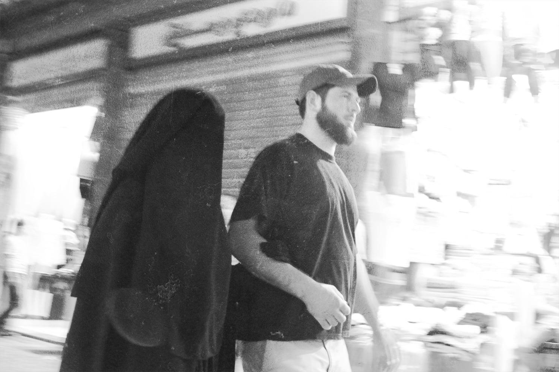 syria+walk+silver_lo.jpg