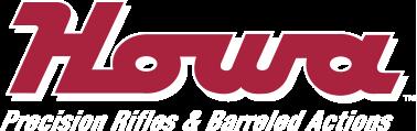 HOWA_Logo.png