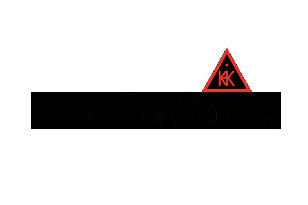 logo-hultafors-tools-168010101000000.png
