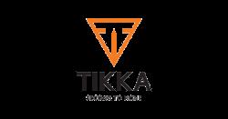 tikka_logo_250.png