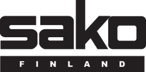 Sako_Finnland_Black-300x149.png