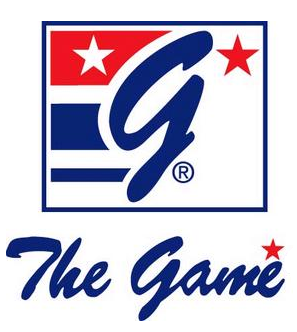 The_Game_Headwear_(logo).png