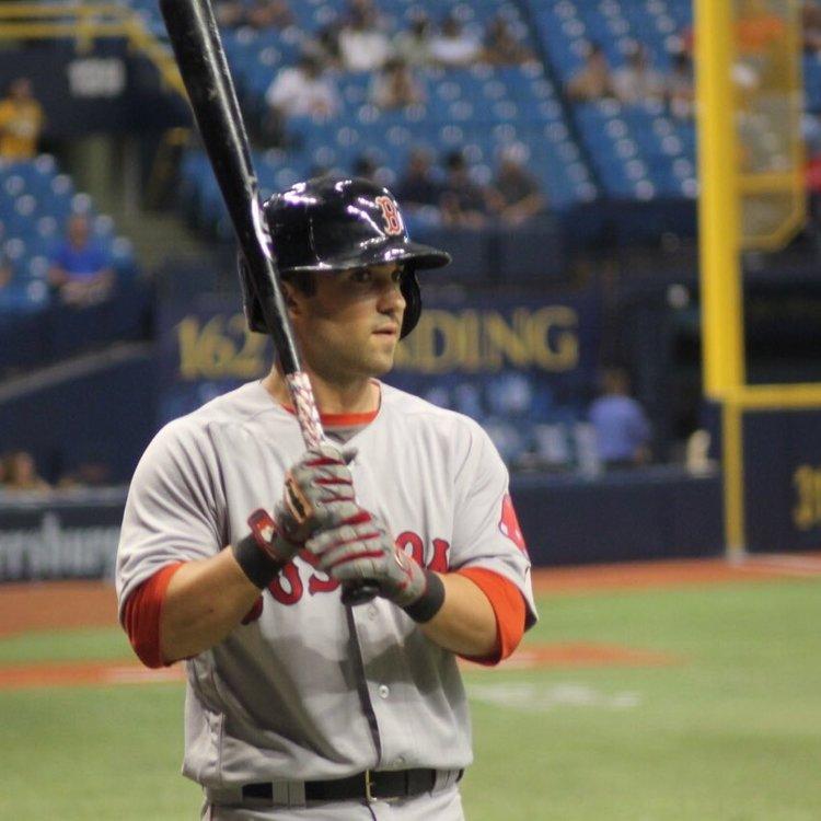 Michael Miller Red Sox.jpeg