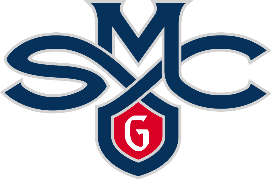 St_mary_gaels_logo.png