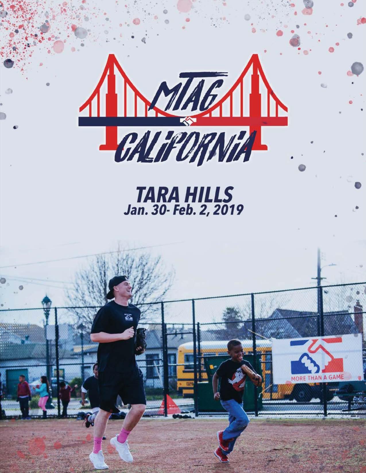 Tara Hills Packet - 25k_Page_1.jpg