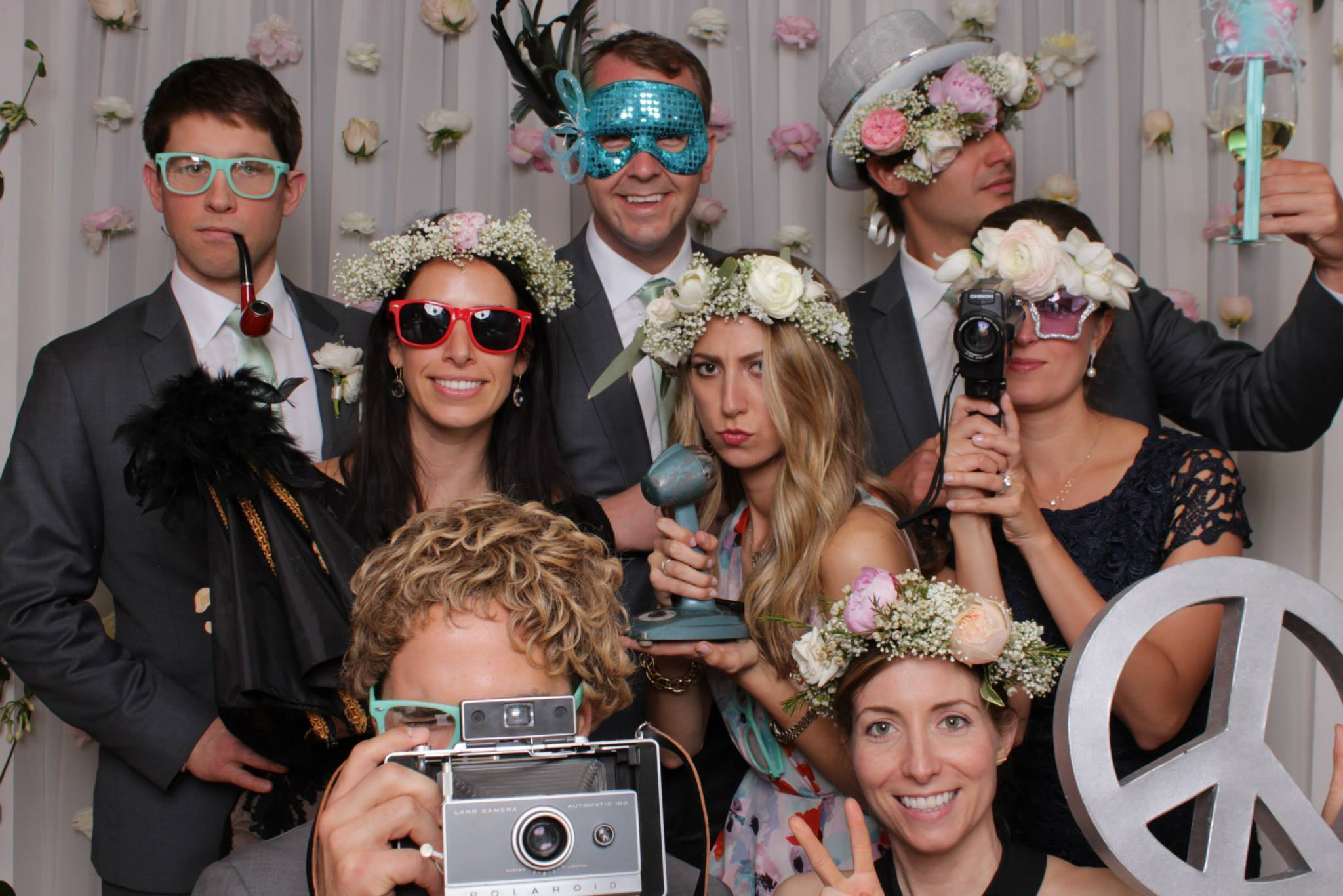 flower-background-photo-booth