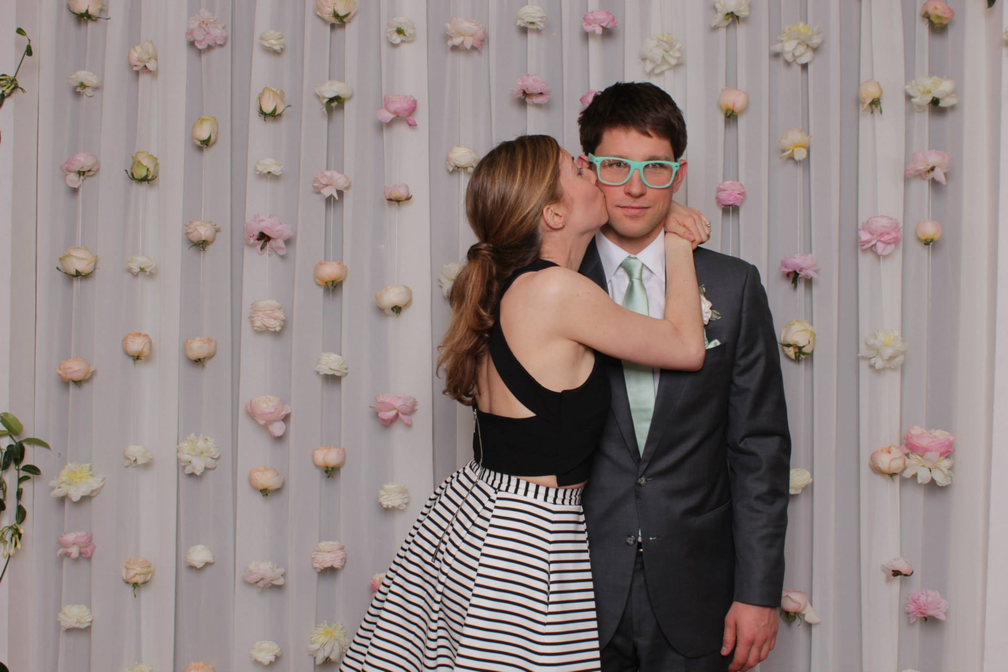 photo-booth-background-flowers