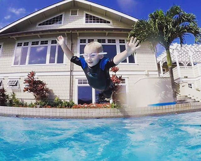 Spring schedule starts soon!! Announcement friday! #mauicountryclub #swimlessons #maui #mauigroms #gladlife