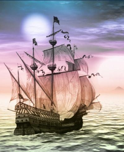 d03160522d8920b3aafb31d5ed122bce--sailing-ships-tall-ships.jpg