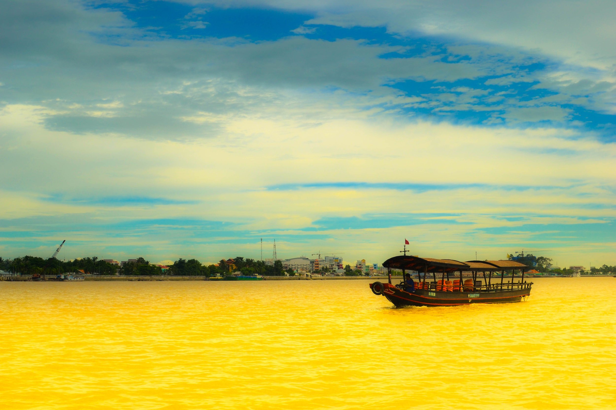 boat-city-color-188008.jpg