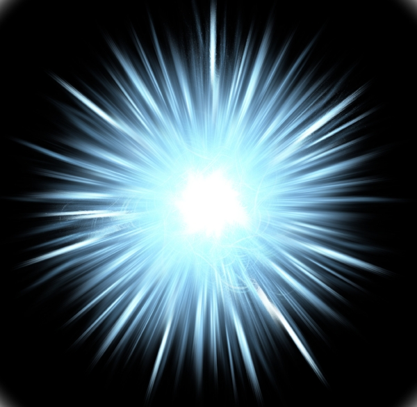 Energy-you-bring-ball-of-light1.jpg